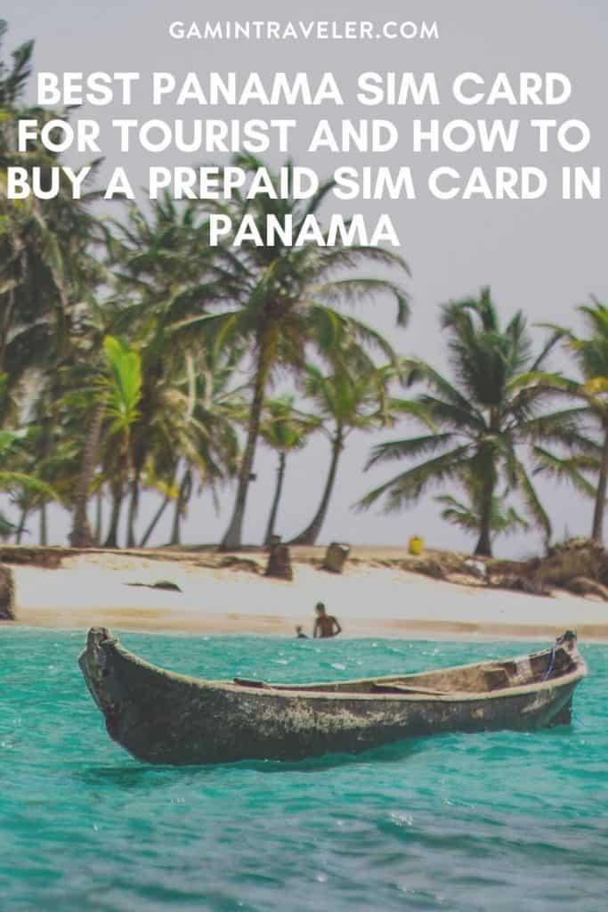 Panama sim card, sim card panama, prepaid sim card panama, best sim card panama, prepaid sim card in panama, panama Sim Card For Tourist