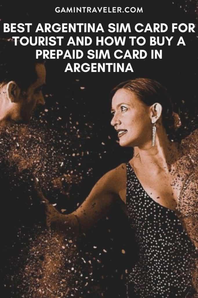 Argentina sim card, Argentina prepaid sim card, Argentina sim card for tourist, tourist sim card argentina, sim card argentina, Argentinian sim card, Personal Argentina Movistar Argentina