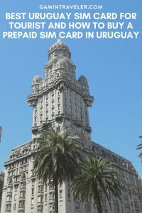 Uruguay sim card, Uruguay prepaid sim card, sim card uruguay, tourist sim card Uruguay, Uruguay sim card for tourist,