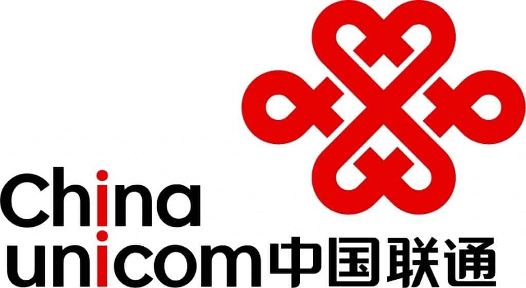 china tourist sim card, china mobile sim card for tourist, china prepaid sim card for tourist, china sim card, china mobile sim card, China Unicom