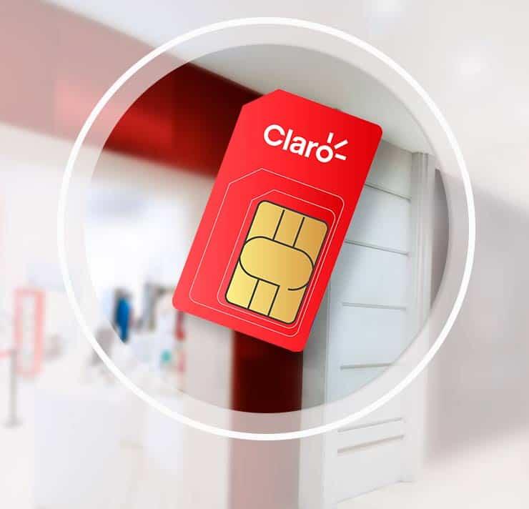 brazilian sim card, prepaid sim card brazil, brazil sim card, brazil sim card for tourist, brazil tourist sim card, sim card in Brazil, Claro Brazil