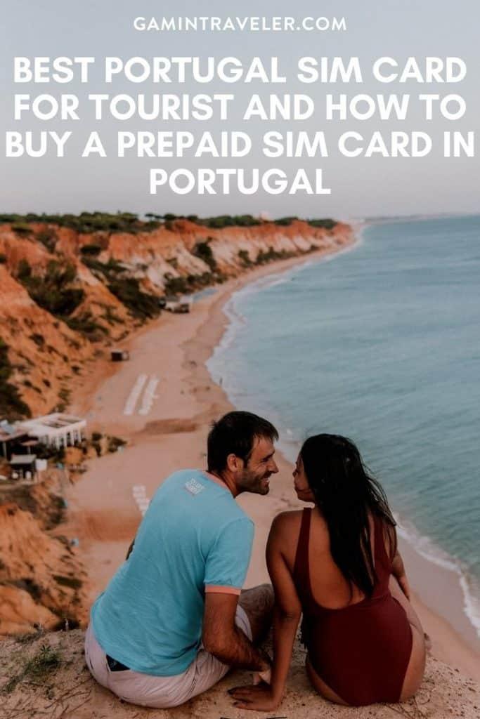 portuguese sim card for tourist, portugal sim card for tourist, Prepaid Sim Card in portugal, sim card portugal, portugal prepaid sim, portugal tourist sim card, portugal sim card