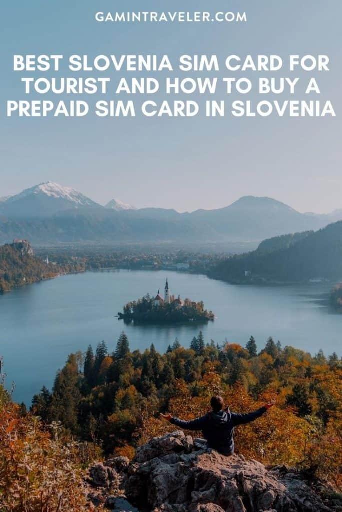 slovenia sim card for tourist, sim card slovenia, slovenia prepaid sim card, best prepaid sim card slovenia, slovenia sim card, slovenian sim card, slovenia sim card for tourist