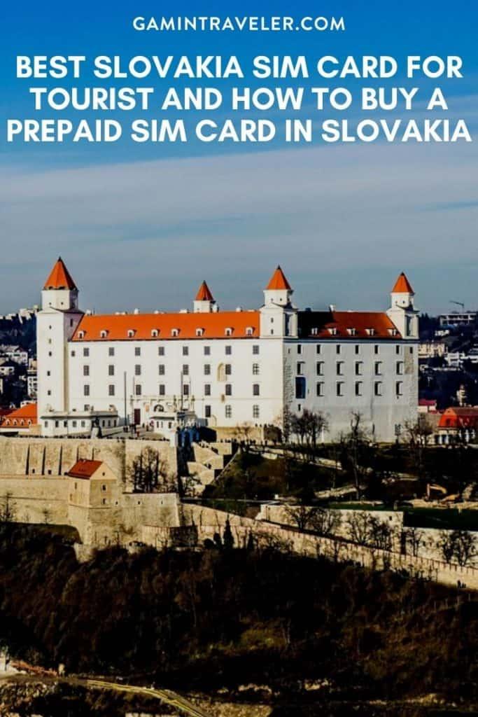 slovakian sim card, slovakia sim card, slovakia prepaid sim card, slovakia tourist sim card, sim card slovakia, slovakia sim card for tourist