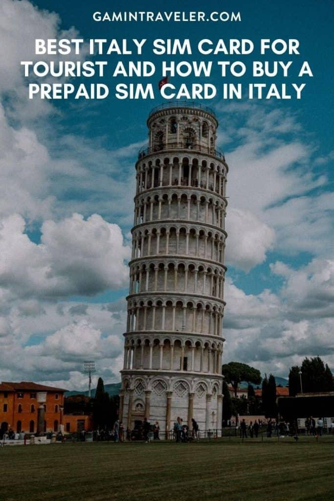 italian sim card, italy tourist sim card, italy sim card, italy prepaid sim card, best sim card for italy, italy sim card tourist, sim card italy