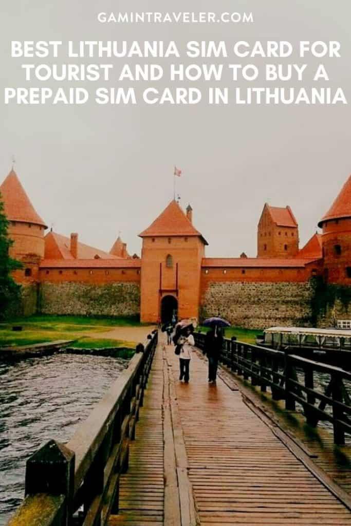 lithuania tourist sim card, prepaid sim card lithuania, lithuania sim card for tourist, sim card lithuania, lithuania prepaid sim card, lithuania sim card