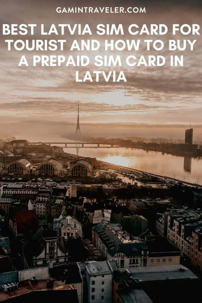 latvia tourist sim card, prepaid sim card latvia, latvia sim card for tourist, sim card latvia, latvian sim card, latvia sim card, latvia prepaid sim card