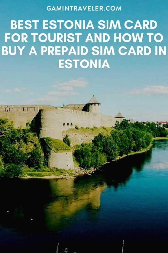 estonia tourist sim card, prepaid sim card estonia, estonia sim card for tourist, sim card estonia, estonia prepaid sim card, estonian sim card, estonia sim card