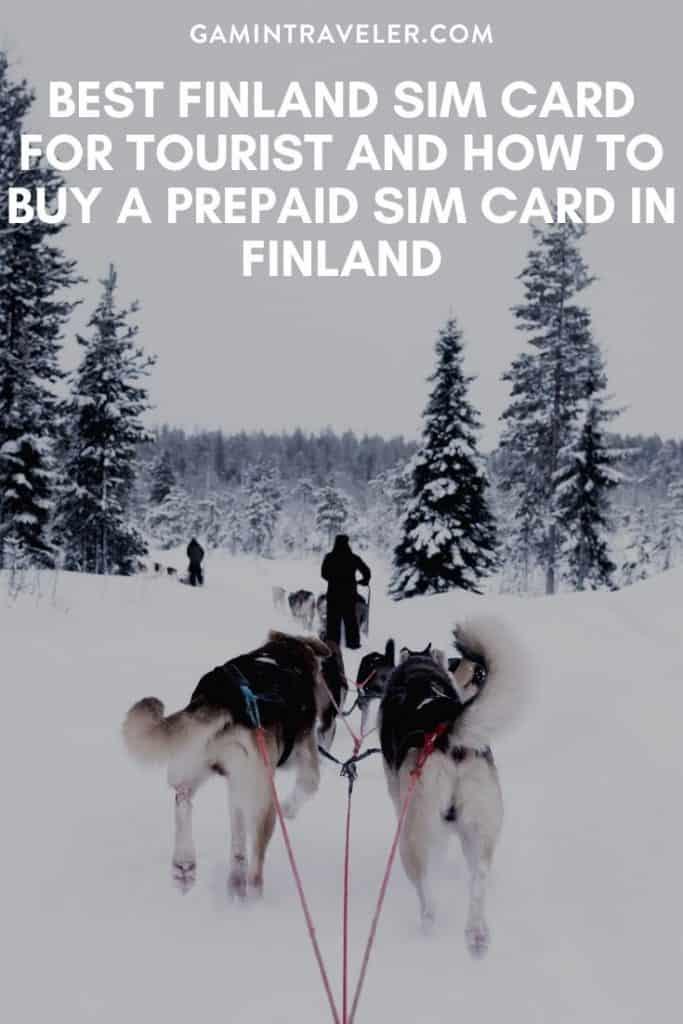 finland sim card for tourist, finland prepaid sim card, finish sim card, finland sim card, prepaid sim card finland, sim card finland, finland tourist sim card