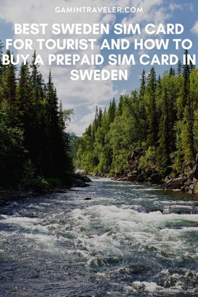 sweden prepaid sim card, swedish sim card, prepaid sim card sweden, sweden tourist sim card, sim card sweden, prepaid sim card sweden, sweden sim card tourist, sweden sim card