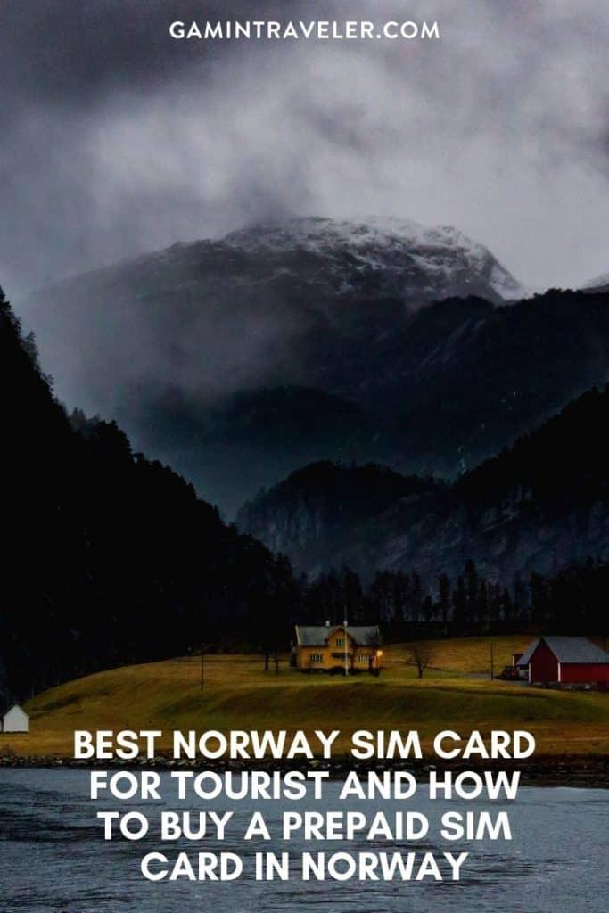 norway sim card for tourist, norwegian sim card, norway tourist sim card, norway prepaid sim card, norway sim card, sim card norway, prepaid sim card norway