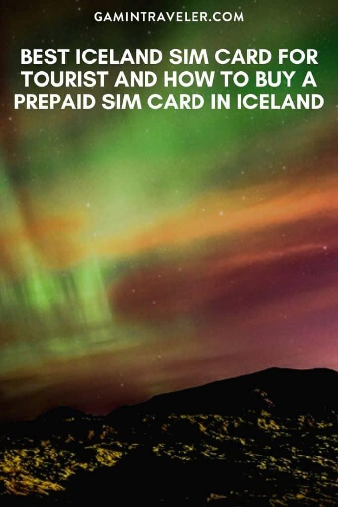iceland sim card for tourist, prepaid sim card iceland, iceland prepaid sim card, sim card iceland, iceland sim card, prepaid sim card iceland, iceland tourist sim card