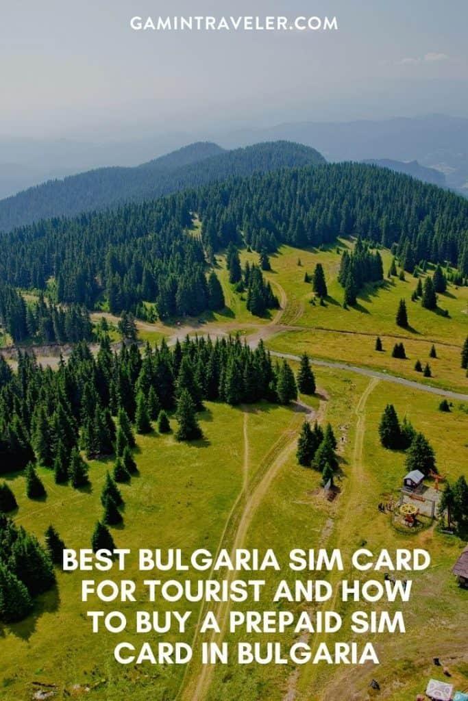 bulgaria sim card for tourist, prepaid sim card bulgaria, sim card bulgaria, bulgaria prepaid sim card, sim card in bulgaria, bulgaria tourist sim card, bulgaria tourist sim card