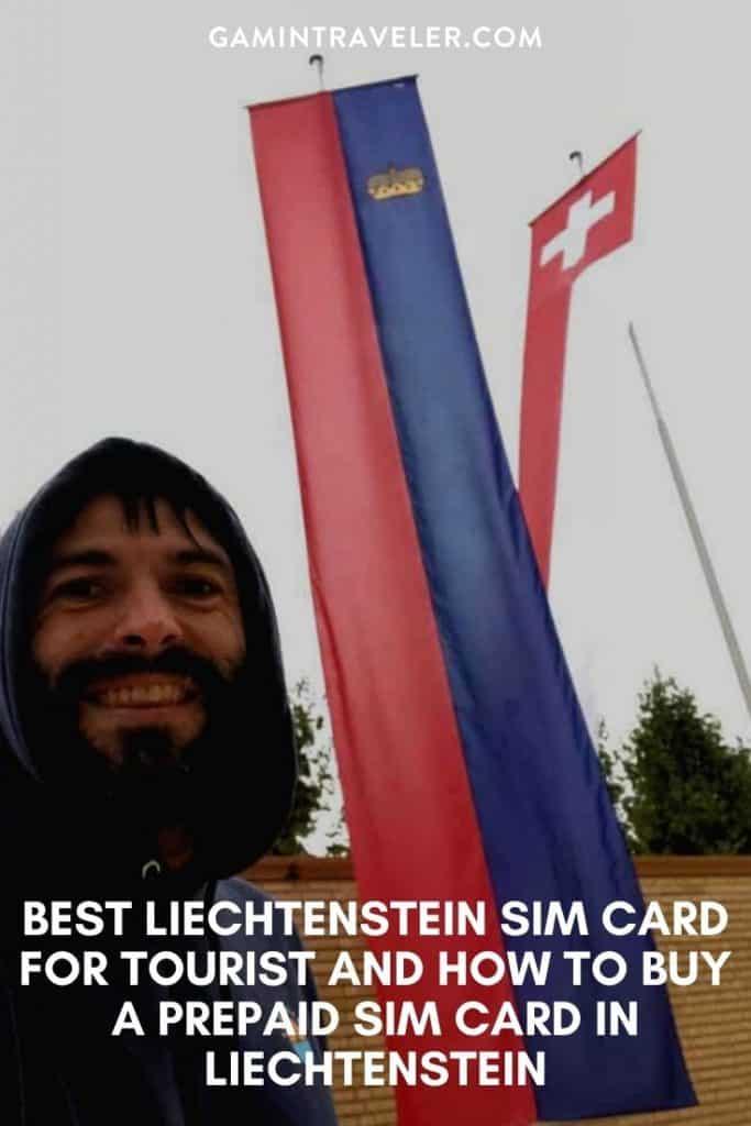 liechtenstein sim card for tourist, best sim card liechtenstein, lliechtenstein tourist sim card, prepaid sim card liechtenstein, liechtenstein sim card for tourist, liechtenstein sim card, Liechtenstein prepaid sim card, sim card in liechstentein, TELECOM LIECHTENSTEIN