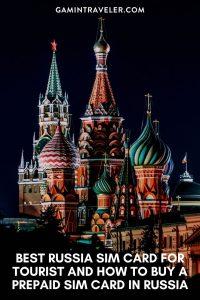 russia tourist sim card, russian sim card, russia sim card, sim card russia for tourist, russian sim card for tourist, best sim card in russia for tourist