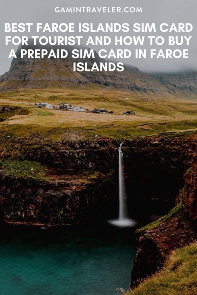 Faroe Islands sim card for tourist, best sim card Faroe Islands, Faroe Islands tourist sim card, prepaid sim card Faroe Islands, Faroe Islands sim card for tourist, sim card Faroe Islands, Faroe Islands sim card, Faroe Islands prepaid sim card