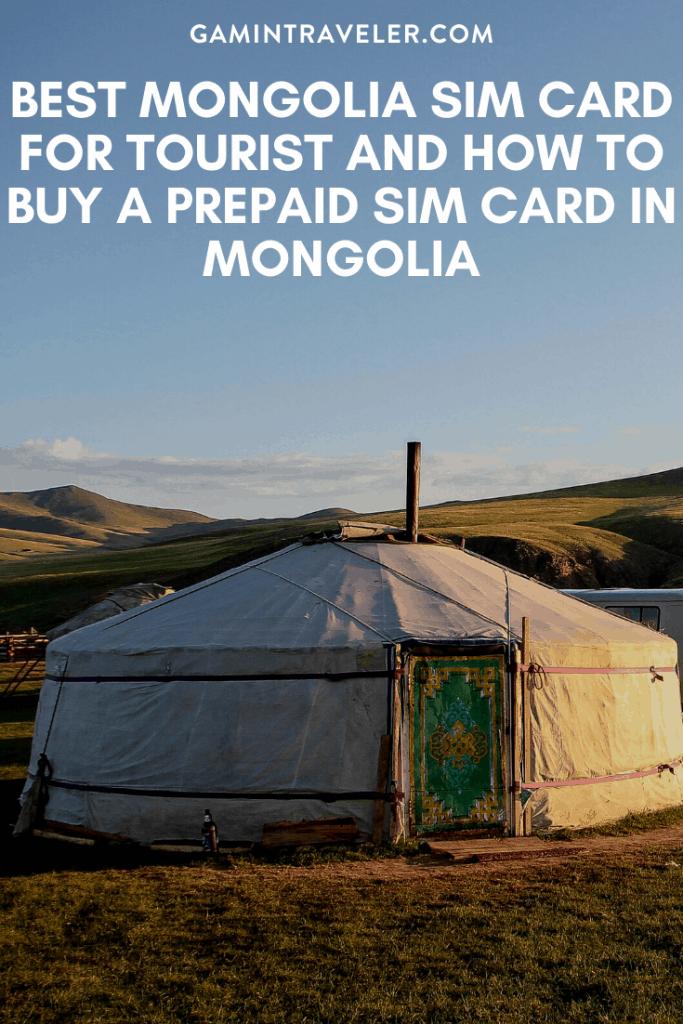 sim card Mongolia for tourist, Mongolia tourist sim card, Mongolia sim card, sim card mongolia, Mongolia prepaid sim card, Mongolia sim card for tourist, best sim card in Mongolia for tourist