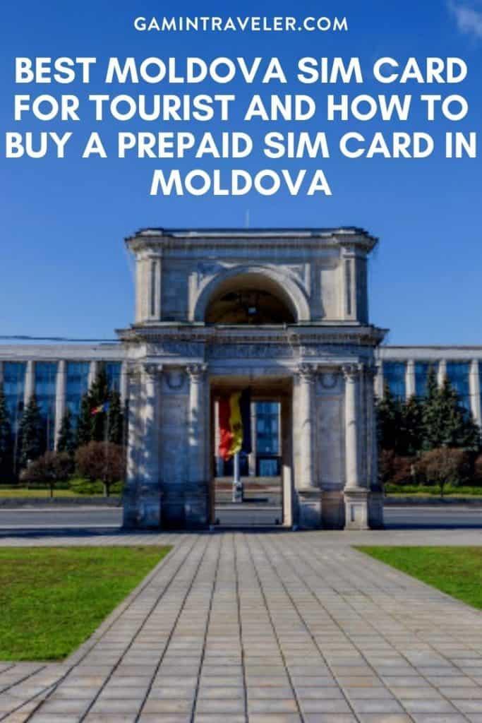 moldova sim card, moldova tourist sim card, sim card moldova for tourist, moldova sim card for tourist, best sim card in moldova for tourist, sim card moldova