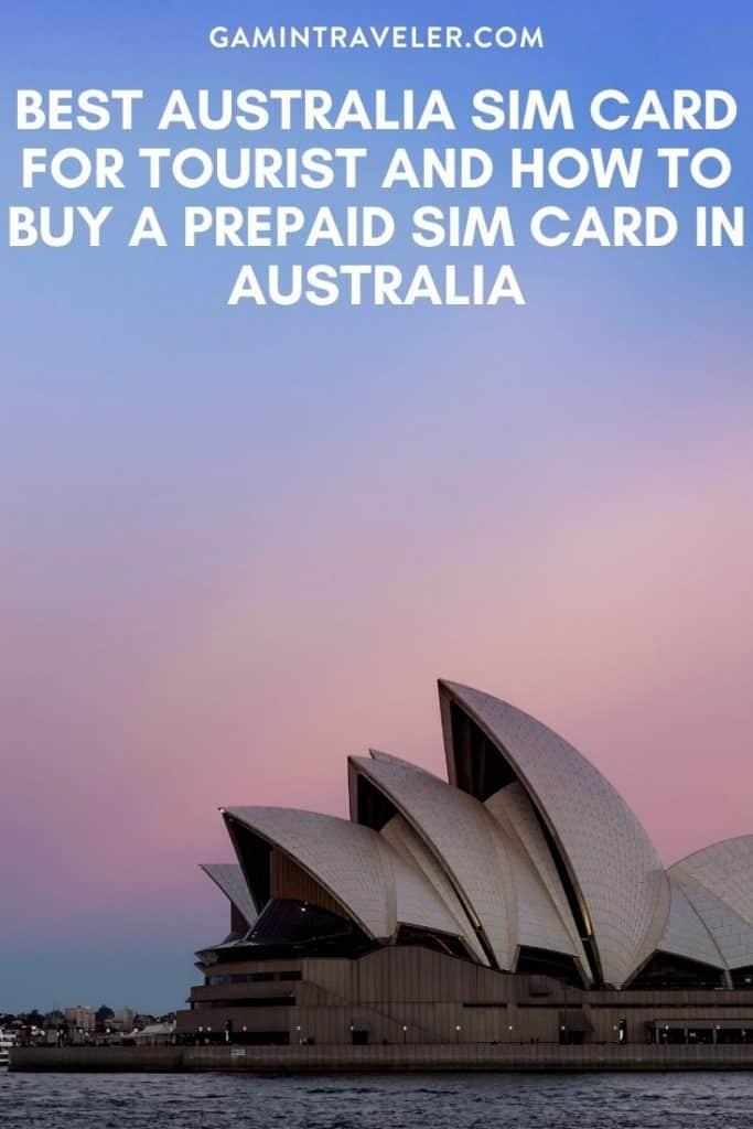 Australia prepaid sim card, Australia sim card for tourist, best sim card in Australia for tourist, australia sim card, prepaid sim card australia, australia tourist sim card, australia prepaid sim card for tourist, sim card in australia