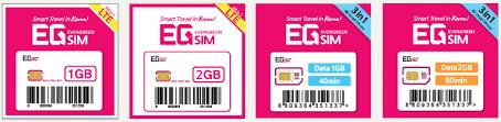 korea tourist sim card, korea sim card for tourist, korea sim card airport, sim card in korea, korea sim card, south korea tourist sim card, prepaid sim card south korea, sim card in korea, EG Sim Korea