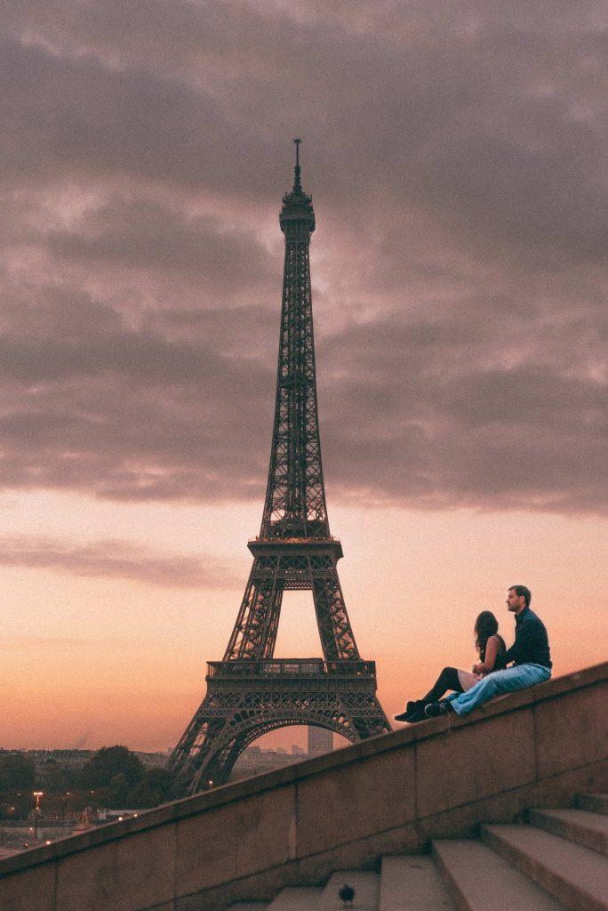 france tourist sim card, france sim card, france prepaid sim card, prepaid sim card france, france sim card for tourist, french sim card for tourist, Prepaid Sim Card in france