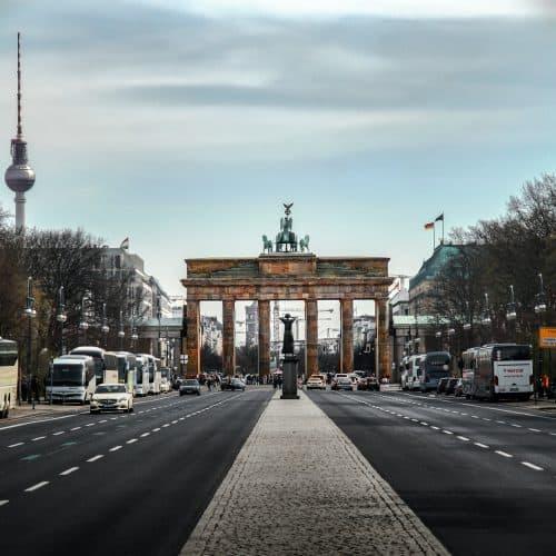 sim card germany, prepaid sim card germany, germany sim card for tourists, best sim card germany, germany sim card, german sim card,