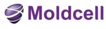 moldova sim card, moldova tourist sim card, sim card moldova for tourist, moldova sim card for tourist, best sim card in moldova for tourist, sim card moldova, Moldcell Moldova