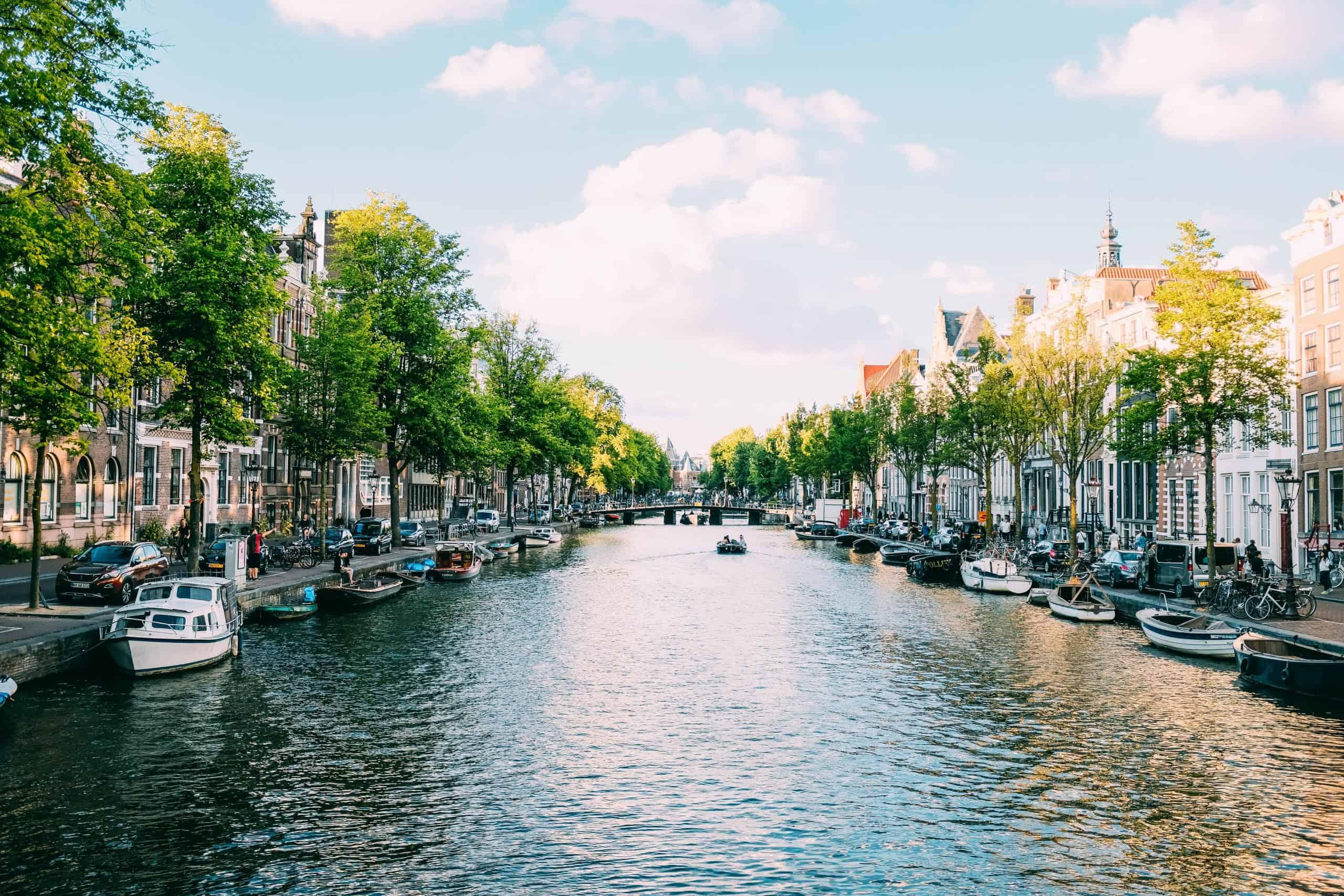 netherlands sim card for tourist, netherlands prepaid sim card, best sim card netherlands, netherlands tourist sim card, netherlands sim card, prepaid sim card netherlands, sim card netherlands, T-MOBILE NETHERLANDS, KPN NETHERLANDS