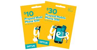Optus Australia, Australia prepaid sim card, Australia sim card for tourist, best sim card in Australia for tourist, australia sim card, prepaid sim card australia, australia tourist sim card, australia prepaid sim card for tourist, sim card in australia
