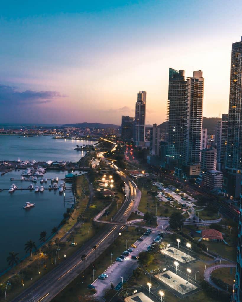 Panama sim card airport, Panama sim card, sim card panama, prepaid sim card panama, best sim card panama, prepaid sim card in panama, panama Sim Card For Tourist