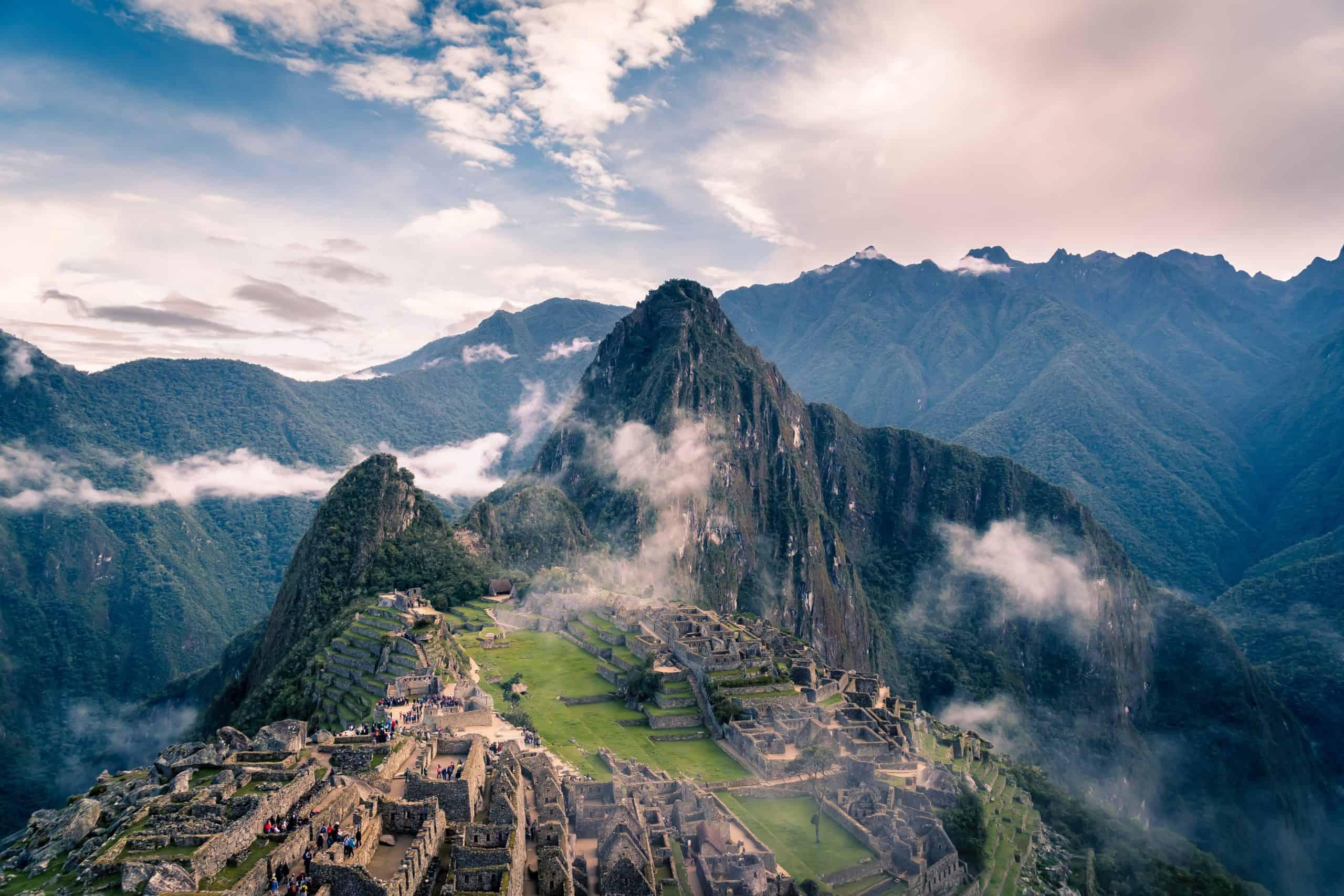 sim card Peru, peru prepaid sim card, peru sim card, peru sim card for tourist