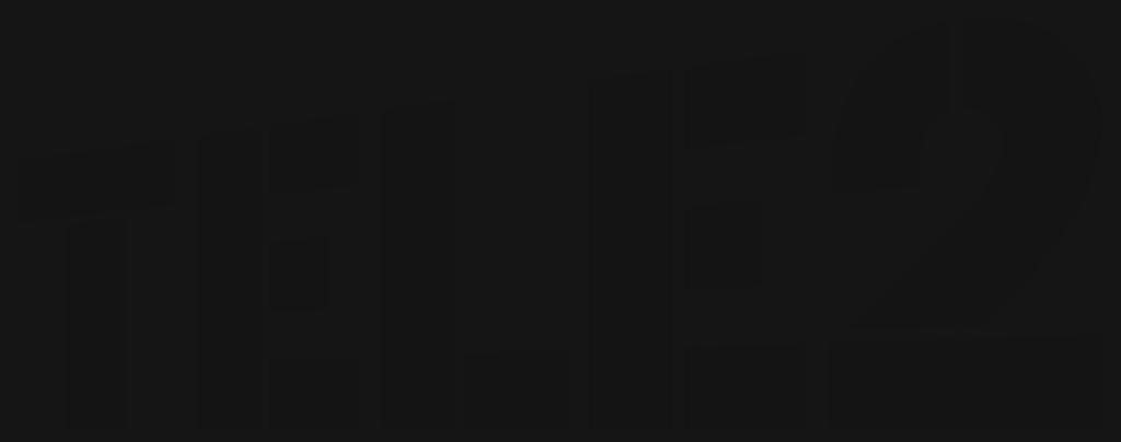 TELE2 Latvia, latvia tourist sim card, prepaid sim card latvia, latvia sim card for tourist, sim card latvia, latvian sim card, latvia sim card, latvia prepaid sim card, lithuania tourist sim card, prepaid sim card lithuania, lithuania sim card for tourist, sim card lithuania, lithuania prepaid sim card, lithuania sim card, Tele2 Lithuania