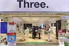 Three Hong Kong, hong kong tourist sim card, sim card hong kong airport, hong kong sim card tourist, sim card in hong kong, Three Hong Kong
