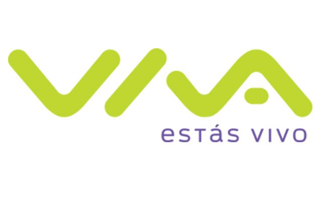 Bolivia sim card, sim card bolivia, bolivia prepaid sim card, best sim card bolivia, bolivia sim card for tourist, Viva Bolivia