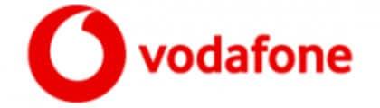 sim card germany, prepaid sim card germany, germany sim card for tourists, best sim card germany, germany sim card, german sim card, Vodafone Germany