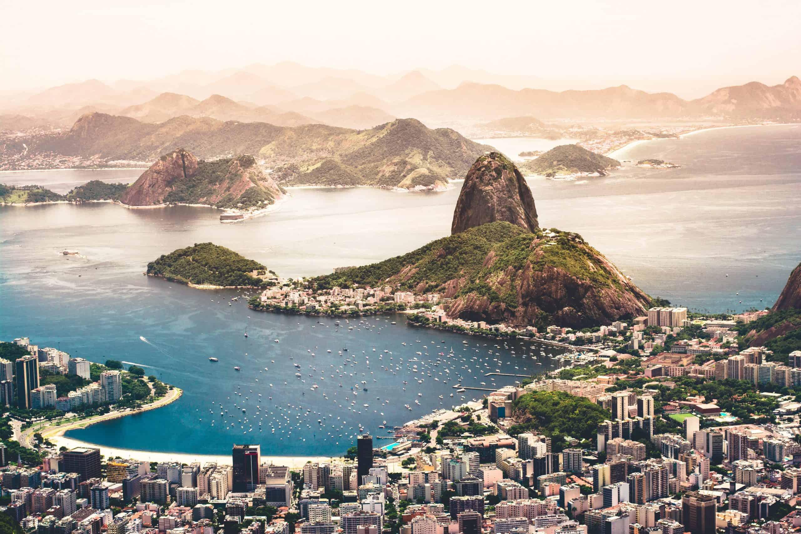 brazilian sim card, prepaid sim card brazil, brazil sim card, brazil sim card for tourist, brazil tourist sim card, sim card in Brazil