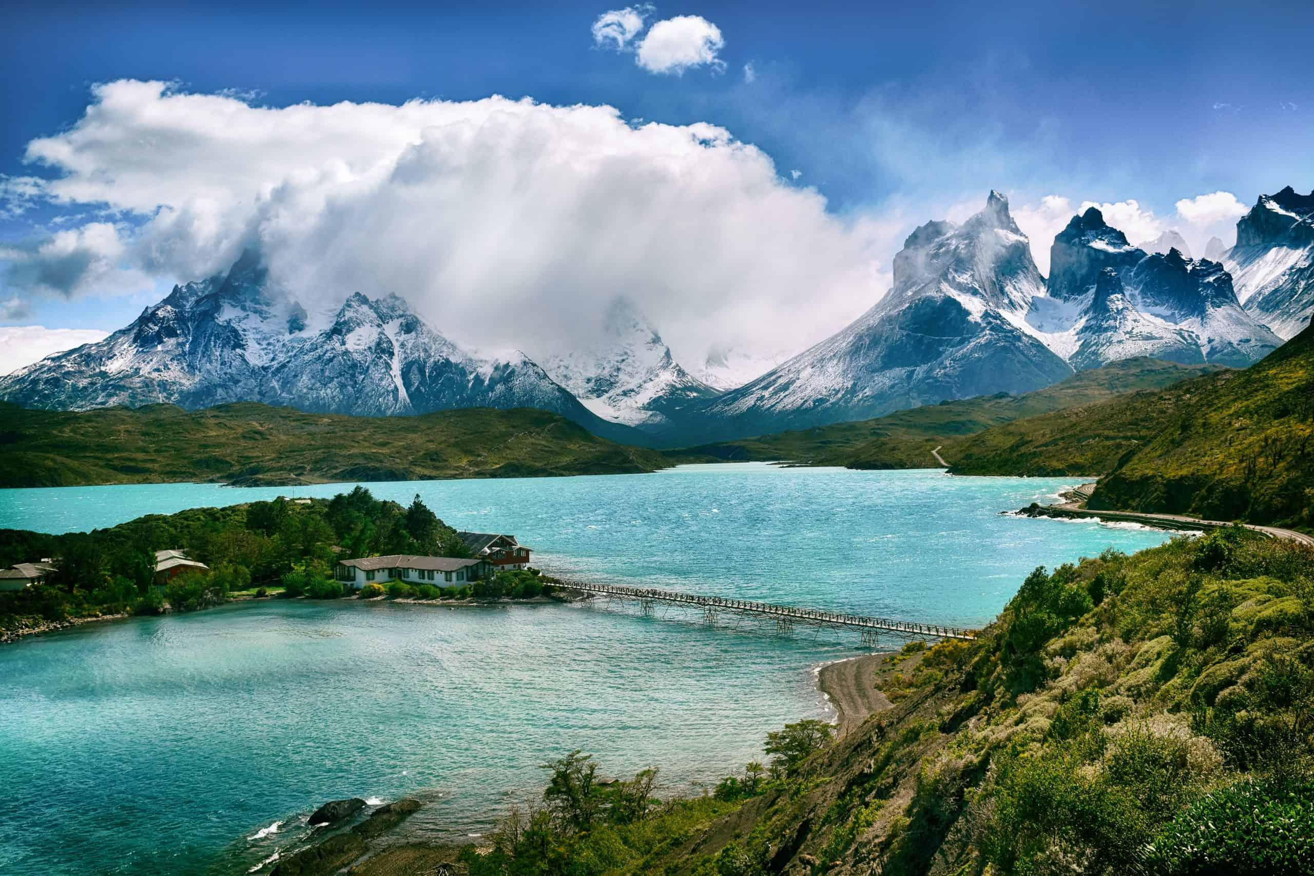sim card chile, chile prepaid sim card, Chile sim card, Chilean sim card, tourist sim card chile, Chile sim card for tourist