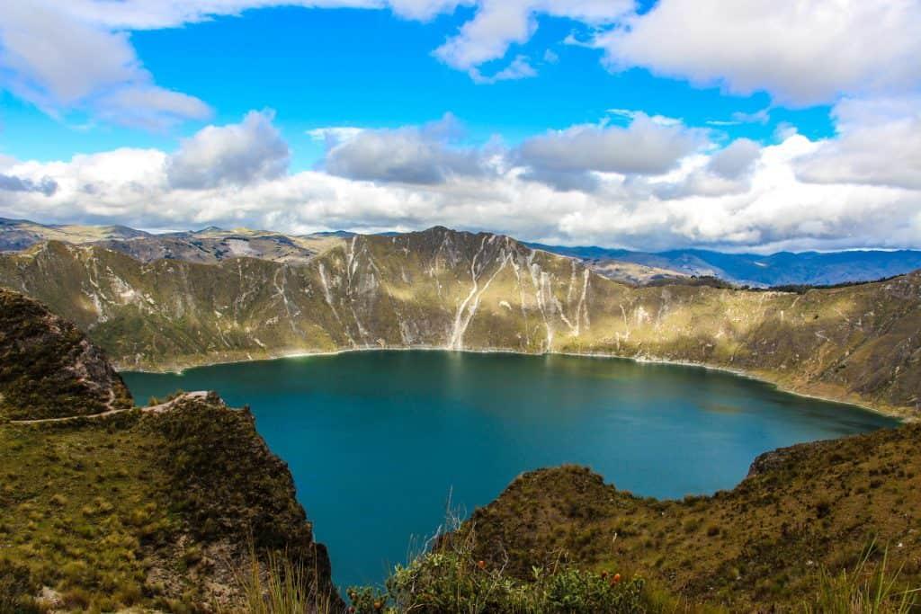 sim card Ecuador, ecuador sim card, ecuador prepaid sim card, ecuador sim card for tourist