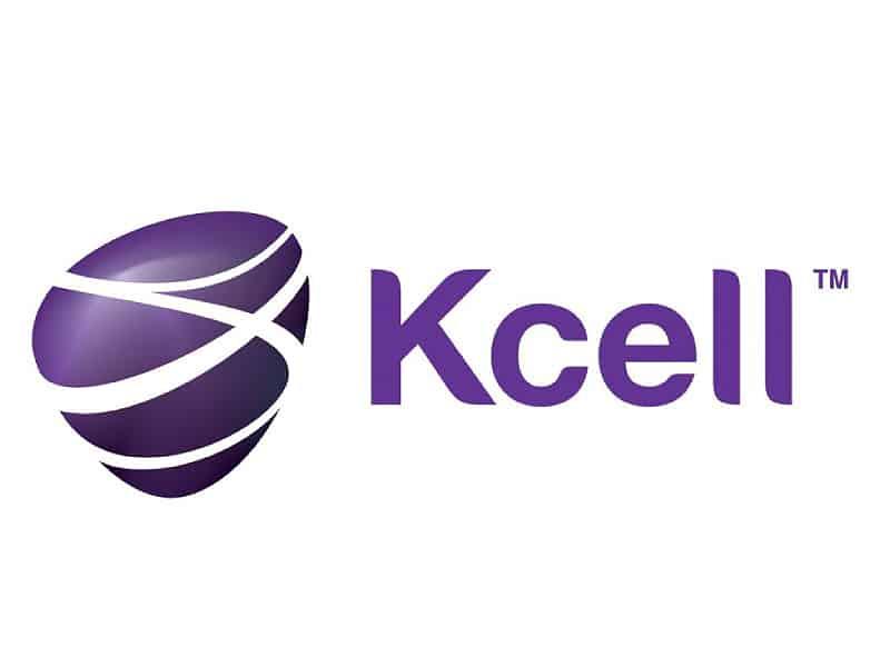kazakhstan sim card, kazakhstan prepaid sim card, best sim card in kazakhstan, Kcell Kazakhstan