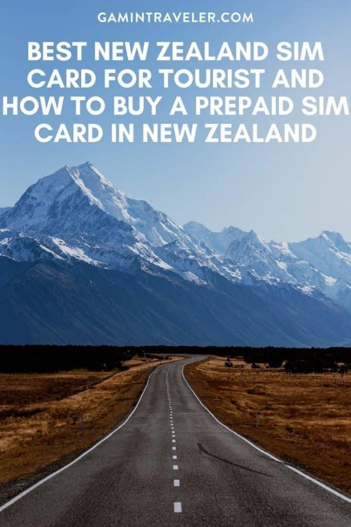 new zealand prepaid sim card, new zealand sim card for tourist, best sim card in new zealand for tourist, new zealand sim card, new zealand prepaid sim card for tourist, sim card in australia, new zealand tourist sim card, prepaid sim card new zealand