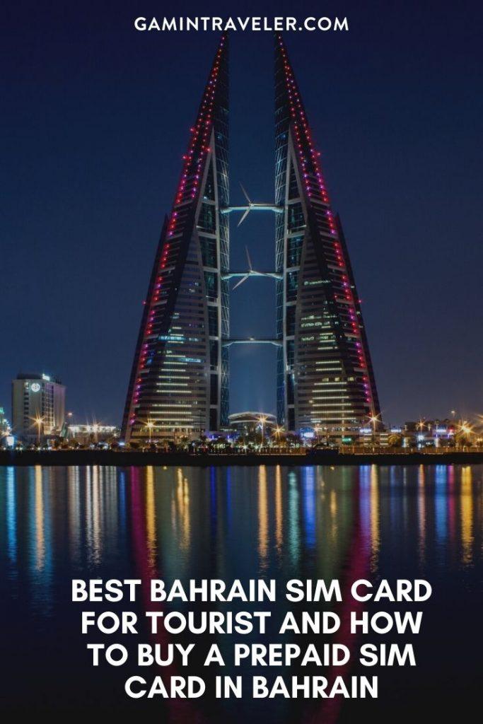 prepaid sim card Bahrain, best tourist sim card Bahrain, Bahrain sim card for tourists, best sim card forBahrain, Bahrain prepaid sim card, Bahrain sim card for tourist, tourist sim card Bahrain, sim card Bahrain, Bahrain tourist sim card, Bahrain sim card, sim card in Bahrain,best sim card in Bahrain