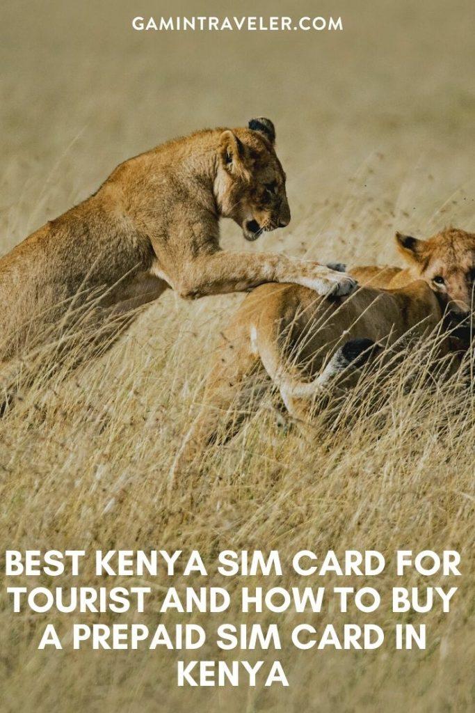 best tourist sim card kenya, kenya sim card for tourists, best sim card for kenya, ethiopia prepaid sim card, kenya sim card for tourist, tourist sim card kenya, prepaid sim card kenya, kenya tourist sim card, sim card in kenya, sim card kenya, kenya prepaid sim card, kenya sim card airport, kenya sim card
