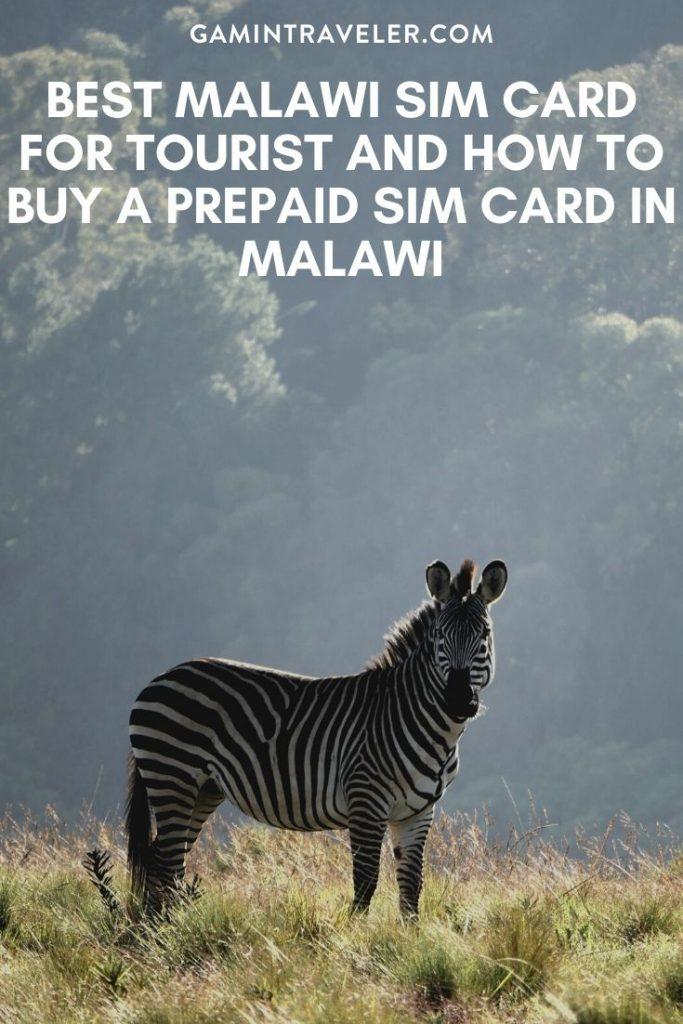 best tourist sim card malawi, malawi sim card, malawi sim card for tourists, best sim card for malawi, malawi prepaid sim card, malawi sim card for tourist, tourist sim card malawi, prepaid sim card malawi, malawi tourist sim card, sim card in malawi, sim card malawi, malawi prepaid sim card, malawi sim card airport, malawi sim card