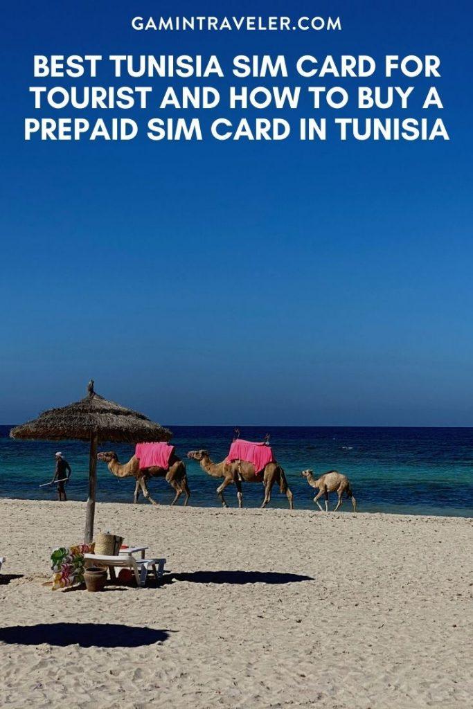 best tourist sim card tunisia, tunisia sim card for tourists, best sim card for tunisia, tunisia prepaid sim card, tunisia sim card for tourist, tourist sim card tunisia, prepaid sim card tunisia, tunisia tourist sim card, sim card in tunisia, sim card tunisia, tunisia prepaid sim card, tunisia sim card airport, tunisia sim card, tunisia prepaid sim card, sim card tunisia
