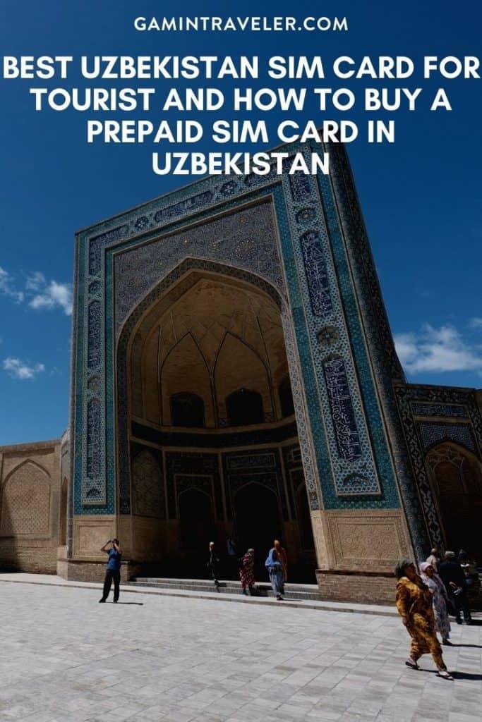 prepaid sim card Uzbekistan, Uzbekistan sim card for tourist, best tourist sim card Uzbekistan, israelUzbekistan sim card for tourists, best sim card for Uzbekistan, Uzbekistan sim card, Uzbekistan prepaid sim card, sim card Uzbekistan, uzbekistan tourist sim card