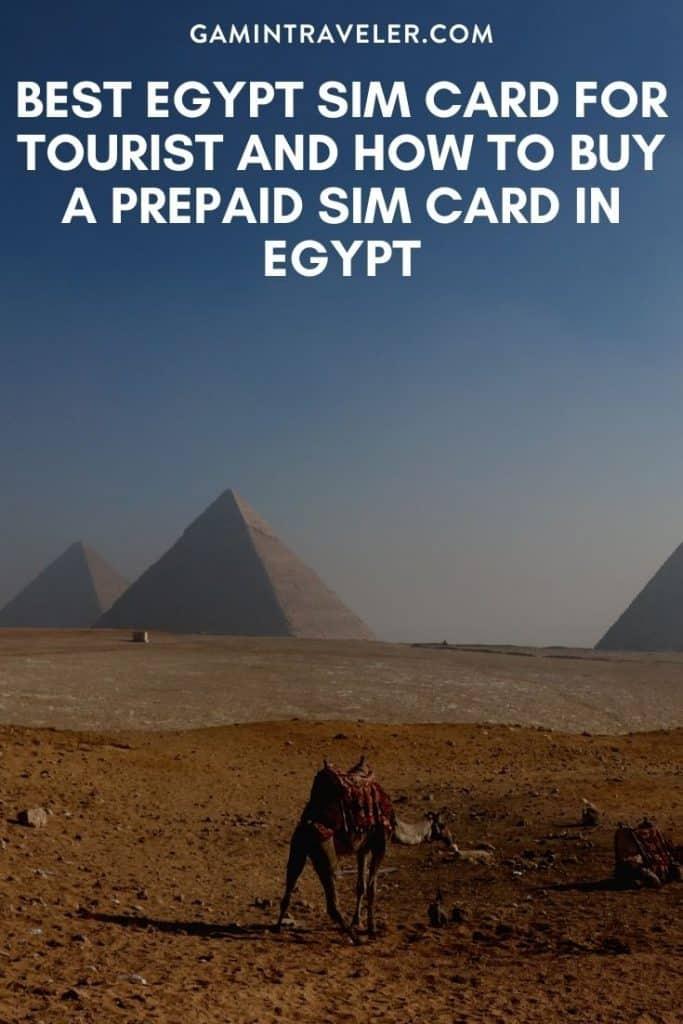 prepaid sim card egypt, egypt sim card for tourist, best tourist sim card egypt, egypt sim card for tourists, best sim card for egypt, egypt tourist sim card, Egypt tourist sim card, egypt sim card, Egypt prepaid sim card, sim card Egypt