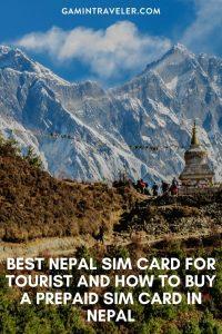 prepaid sim card nepal, best tourist sim card nepal, nepal sim card for tourists, best sim card for nepal, nepal prepaid sim card, Nepal sim card, Nepal sim card for tourist, nepal tourist sim card, sim card nepal, nepal prepaid sim card