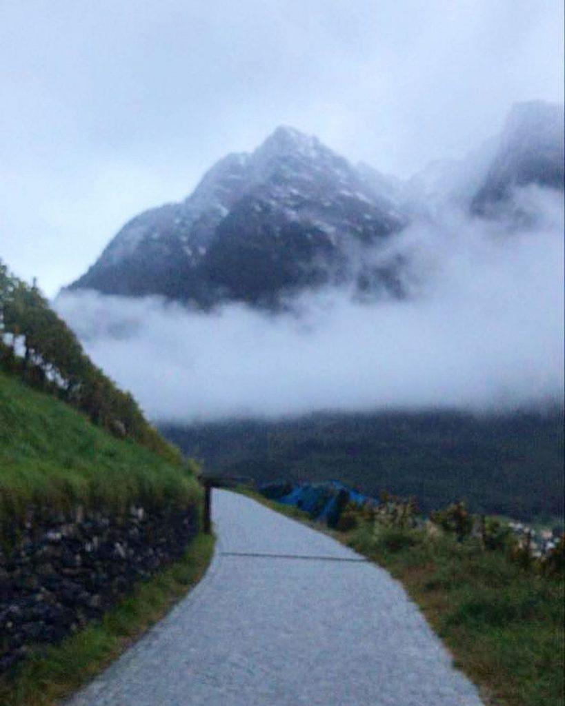 switzerland road trip, swiss road trip, switzerland road trip itinerary, road trip in switzerland, road trip switzerland, Liechtenstein