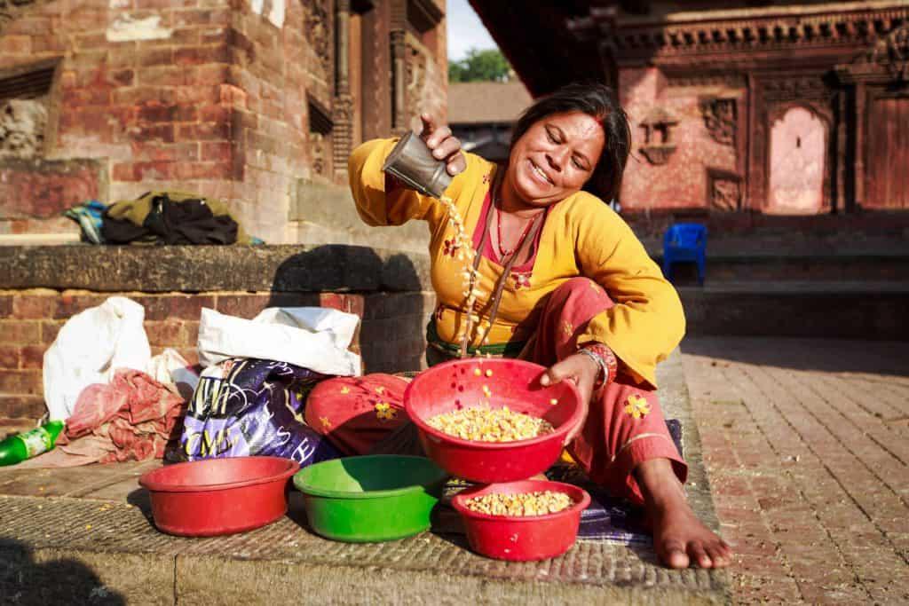 prepaid sim card nepal, best tourist sim card nepal, nepal sim card for tourists, best sim card for nepal, nepal prepaid sim card, Nepal sim card, Nepal sim card for tourist, nepal tourist sim card, sim card nepal, nepal prepaid sim card, food budget travel in nepal