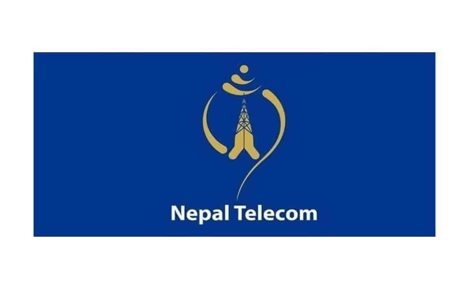 prepaid sim card nepal, best tourist sim card nepal, nepal sim card for tourists, best sim card for nepal, nepal prepaid sim card, Nepal sim card, Nepal sim card for tourist, nepal tourist sim card, sim card nepal, nepal prepaid sim card, Nepal Telecom